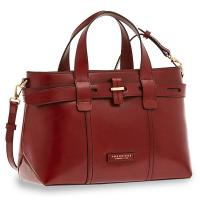 The Bridge|Double|Function|Bag|45839|Red|