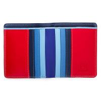 Mywalit|RFID|Standard|Wallet|Royal|Open|