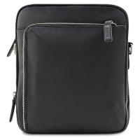 Picard|Satchel|Bag|4262|Black|