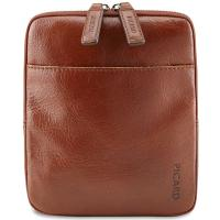Picard|Mini|Satchel|Bag|5759|Cognac|
