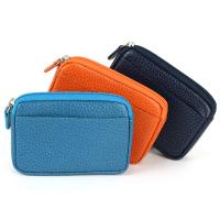 Laurige|purse|card pocket|ladies purse|ladies coin purse|hard leather|durable leather|The Tannery