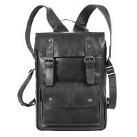Saccoo|Maredan|M|Backpack|Black|