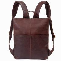 Saccoo|Musters|BF|Backpack|Brown|