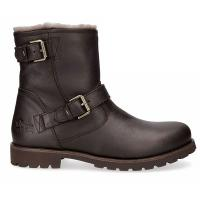 Panama Jack|Faust|Igloo|C17|Brown|