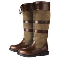 Orca Bay|Jura|Boot|Brown|