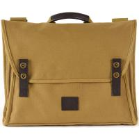 Millican|Keith|Writers|Bag|Antique|Bronze|