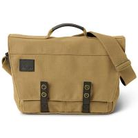 Millican|Mark|Field|Bag|Antique|Bronze|