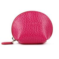SM|Coin|Purse|Mini734CVG|Fuchsia|