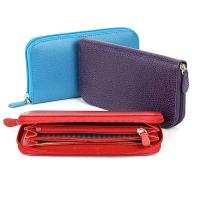 Laurige|wallet|purse|leather purse
