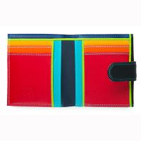 Mywalit|Tab wallet|flap wallet|ladies purse|coin purse|ladies card holder|leather accessories|The Tannery