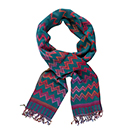 Kapre|Danna|Scarf|ladies|wool scarf|gifts for her|