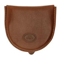 The Bridge|Change|Purse|13025|Brown|