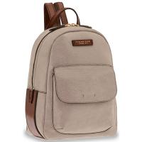 Bridge|Backpack|41168|Stone|