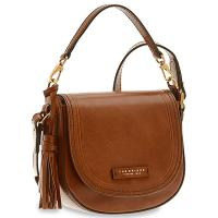 The Tannery|The Bridge|Bridge|Handbag|41217|Brown|