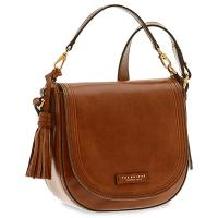 The Bridge|Handbag|41227|Brown|