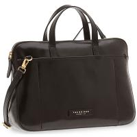 Bridge|Business|Bag|41576|Black|