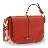 The|Bridge|Shoulder|Bag|44619|Red|