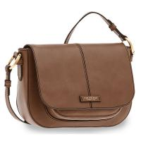 The Bridge|Shoulder|Bag|44629|Taupe|