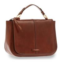 The Bridge|Double|Function|Bag|44659|Brown|