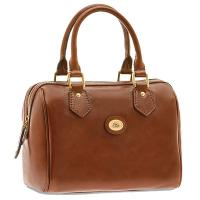 The Bridge|Handbag|48519|Brown|