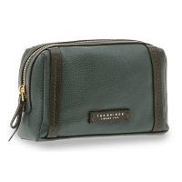 Bridge|Sm|Washbag|92418|Forest|