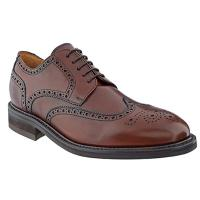 Berwick|Brogue Shoe|1662|Mens Brogue Shoe|Mens Brogues|Mens leather shoes|Mens leather brogues|Mens shoes|Formal shoes|Mens formal shoes|Goodyear welted|Rubber sole|