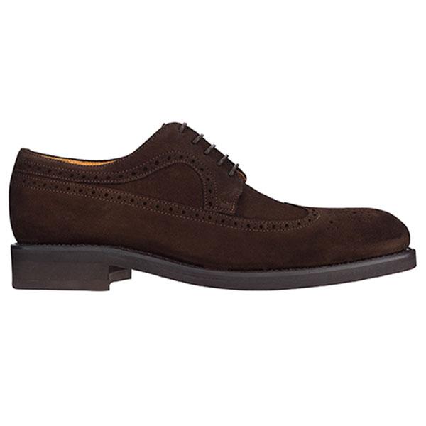 96353b94400fc Brogue Shoe 1680