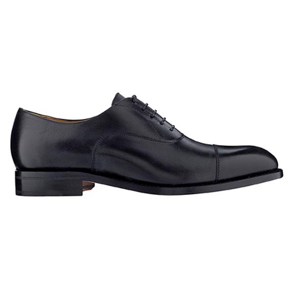 6fc1ba262980 Laced Shoe 2121