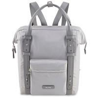 Picard|Backpack|2295|Stone|