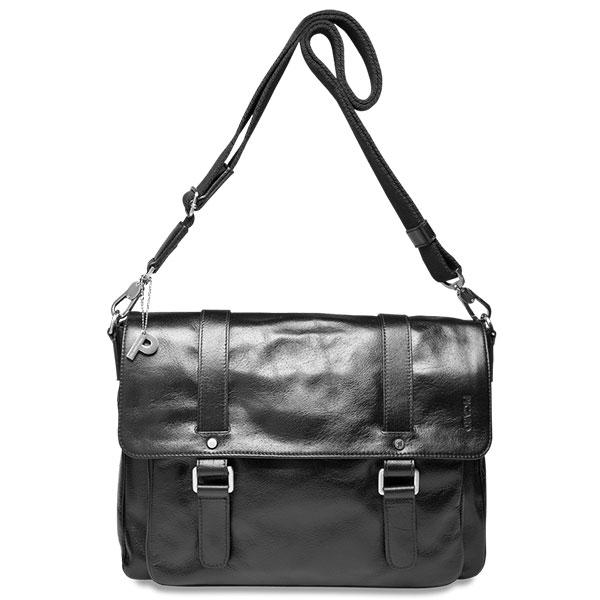 Perfect Womenu0026#39;s Handbag Salome | Picard Online Shop