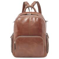 Picard|Backpack|4637|Cognac|