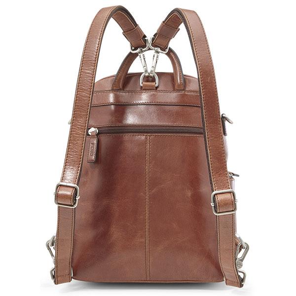 79e4dc56813 ... Picard|Backpack|4637|Cognac|Back ...