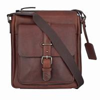 5365|Roma|Leonhard Heyden|messenger|Ipad|satchel|man bag|mens bag
