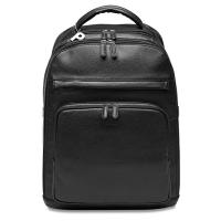 Picard|Backpack|6772|Black|