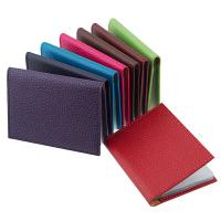 Laurige|Credit Card Holder|756|leather credit card case|mens credit card case|ladies credit card case|Group