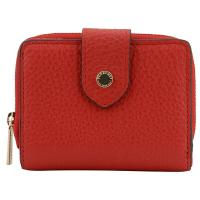 Pourchet|Purse|78122|Red|