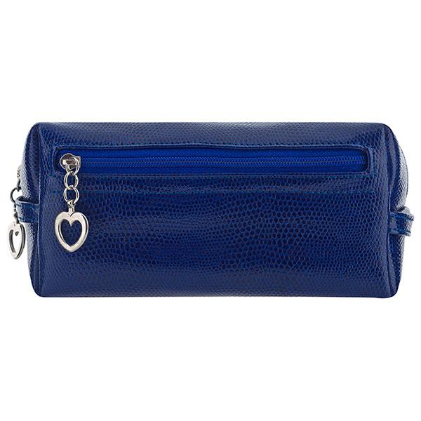Cosmetic Bag 790 Luc