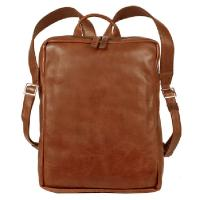 Saccoo|Paras|Backpack|Brandy|