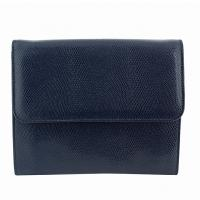 The Tannery|912|clutch|eveing bag|small shouder bag|Italian leather|wedding|mother of the groom|mother of the bride|navy|navy clutch|navy leather|navy wedding bag