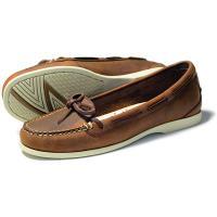 d68f07e917a Bay Deck Shoes