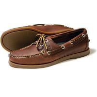 2c0c4bd4b3d Ladies Creek Deck Shoes