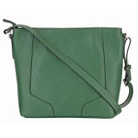 Leora|Shoulder|Bag|D3878|Forest|