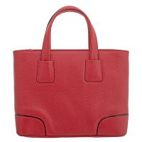 The Tannery|Nicole|Handbag|D3908|Red|