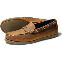 Orca|Bay|Fripp|Loafer|Sand|