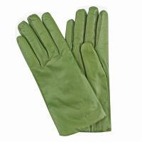The Tannery|cashmere gloves|Leather gloves|Italian leather|ladies gloves|gifts for her