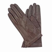 The Tannery|soft leather|gloves|stitched|ladies gloves|Ladies leather gloves