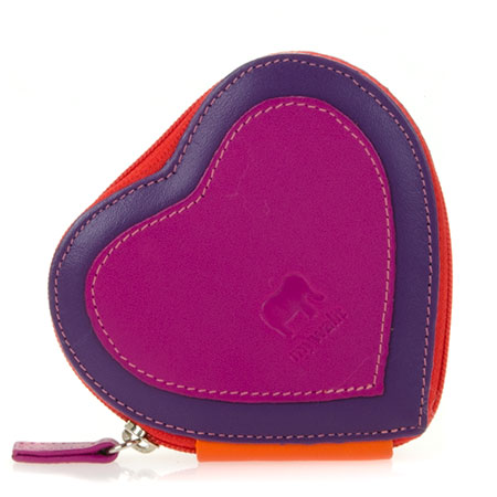 Mywalit Heart Purse