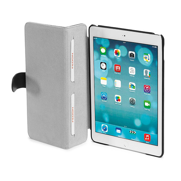 Fedon ipad Air 2 Case