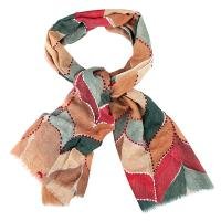 The Tannery|Kapre|Lalan|Scarf|