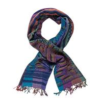 Kapre|Pampa|KAP353|wool scarf|ladies wool scarf|merino wool scarf|The Tannery|gifts for her|Christmas